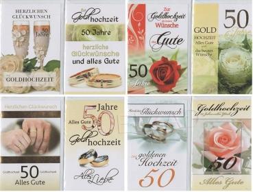 Großhandel Für Haushaltswaren Hochzeit Silberne Goldene